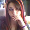 Ashie158's avatar