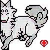 Ashie18's avatar