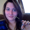 Ashie2011's avatar
