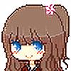 AshieAshwee's avatar