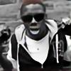 AshieB's avatar