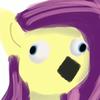 ashieboop's avatar