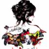 AshieLey's avatar