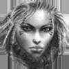 ashiemus's avatar