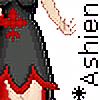 Ashien's avatar