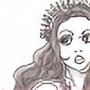 ashiey-chan's avatar
