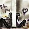 Ashifkhan786a's avatar