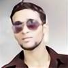 ashifp's avatar
