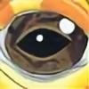 Ashigama's avatar