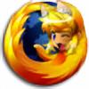 Ashigashma's avatar