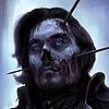 ashihmin's avatar