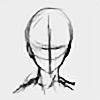 Ashiim's avatar