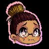 ashiimiyu's avatar