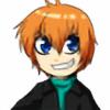 Ashikai's avatar