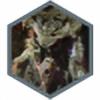 AshikCygan's avatar