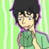 ashikus's avatar