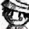Ashimeru's avatar