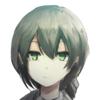 ashina999's avatar