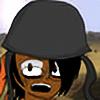 Ashinonaraka's avatar