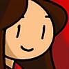 ashinthemist's avatar