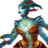 ashinyxyvoid's avatar