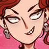 AShiori-chan's avatar