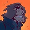 AShipOfFools's avatar
