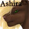 AshiraAngel's avatar