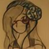 ashirando's avatar
