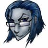 Ashirath's avatar