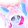 Ashirima's avatar