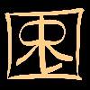 Ashirogi28's avatar