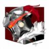 Ashirotetsu's avatar