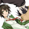 AshiRyokai's avatar
