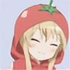 AshIsAsh's avatar