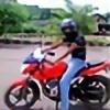 ashish2010's avatar