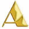 ashishforyou's avatar