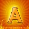 Ashishlko11's avatar