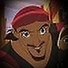 ashishrb's avatar