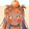 AshiSilverSoul's avatar