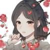 Ashita23's avatar