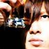 AshitaEgao's avatar