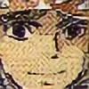 Ashitaka--Oujisama's avatar