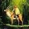 Ashitaka-Yannen's avatar