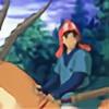 Ashitaka5254's avatar