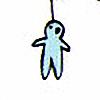 ashitakaryo's avatar