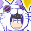 ashitie's avatar