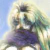 Ashiya2103's avatar