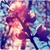 AshiyaWann's avatar