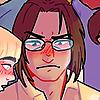 AshiYoshi's avatar